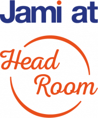 Jami-at-HeadRoom